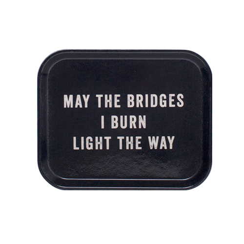 IZOLA 아이졸라 / <br>Catchall Trays - The Bridges